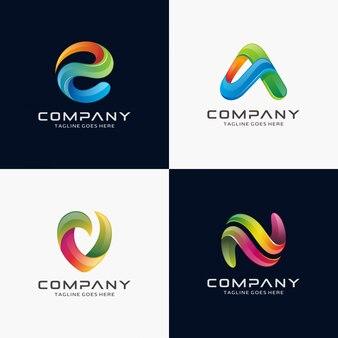 Logo-sammlung
