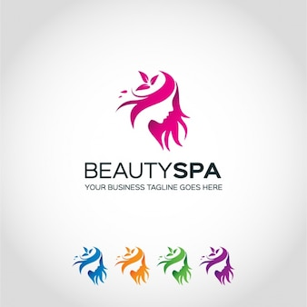 Logo Template-Design