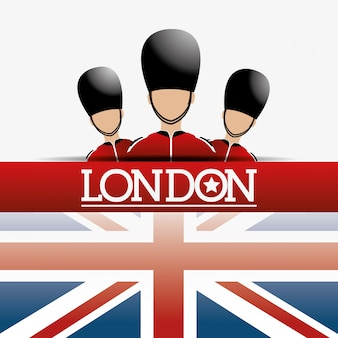 London england design.