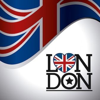London england design.