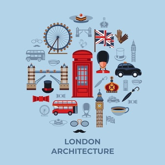 London-symbole