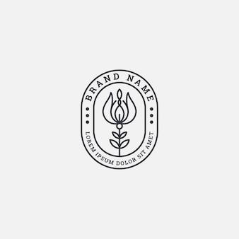 Lotus logo vintage