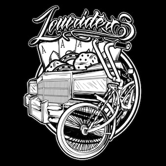 Low-rider-lifestyle-logo