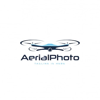 Luftbildfotografie-logo