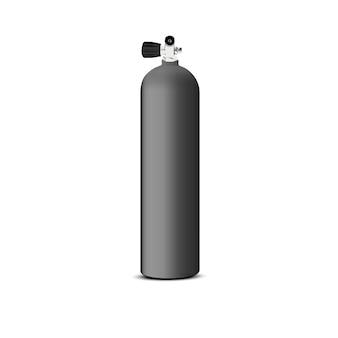 Luftzylinder
