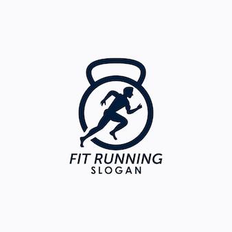 Lungen-logo-icon-design