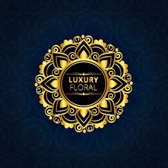 Luxus hintergrund