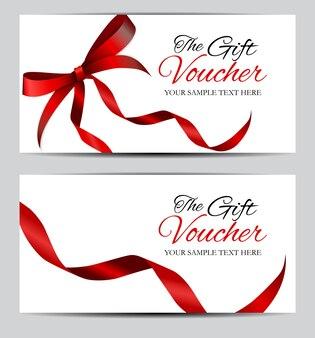 Luxusmitglieder, geschenkkartenvorlage für ihr unternehmen