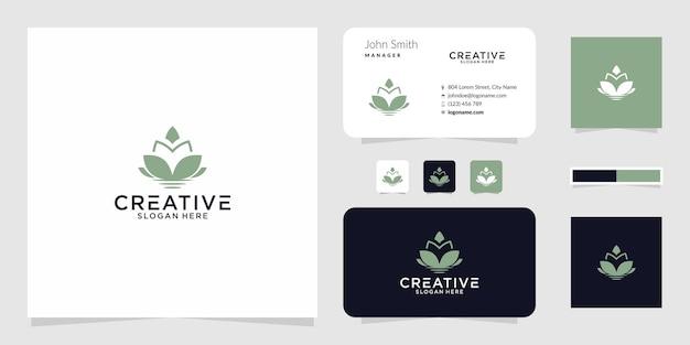 M-blumen-logo-grafikdesign für andere zwecke ist sehr gut geeignet für den einsatz