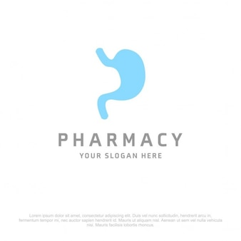 Magen-pharmacy logo