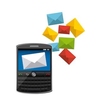Mail-marketing-design