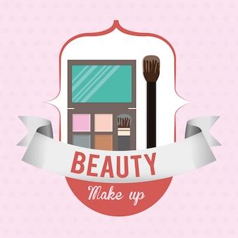 Make-up-design