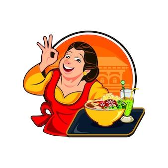 Mama küche