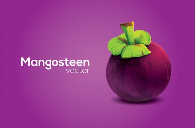Mangostan