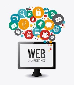 Marketing-design