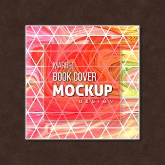 Tür Kleiderbügel Mockup Design Vektor   Download der kostenlosen Vektor