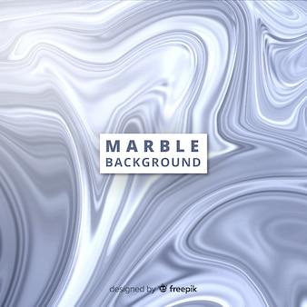 Marmor Hintergrund