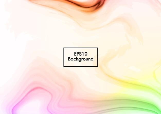 Marmorbeschaffenheitshintergrund in den pastellfarben