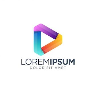 Medien logo