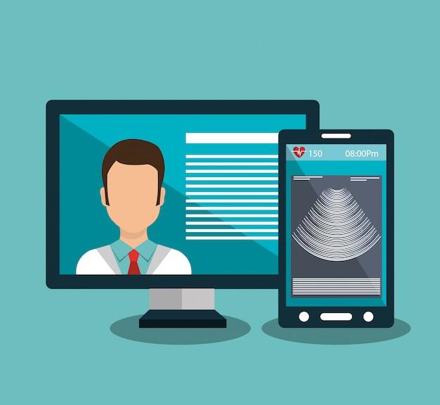 Medizin online