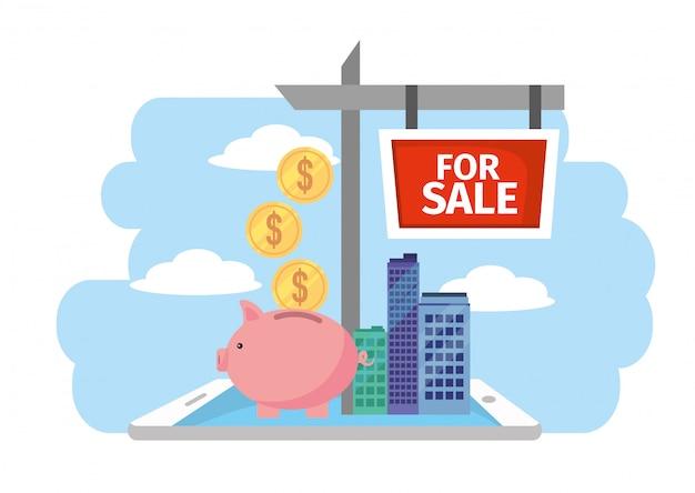 Mehrfamilienhaus zum verkauf wohnimmobilien