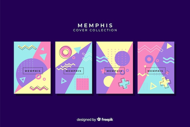 Memphis-style-cover-kollektion