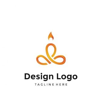 Menschen logo