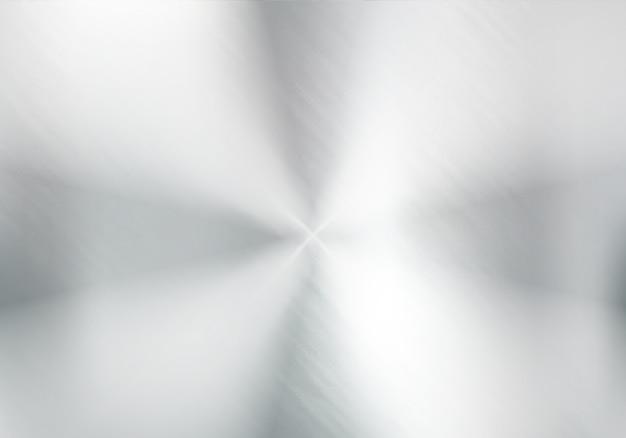 Metall textur hintergrund