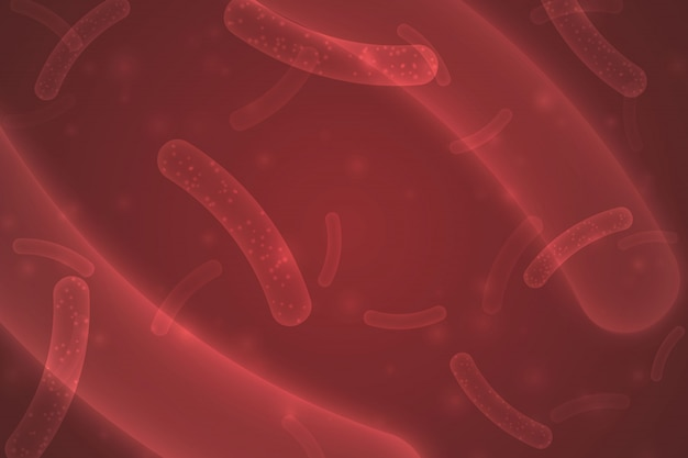 Mikro-probiotische bakterien