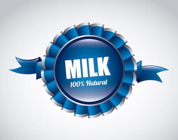 Milch design