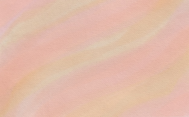 Minimale papierstruktur aquarell hintergrund design