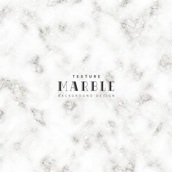 Minimalist marble hintergrund mit geometrischen linie