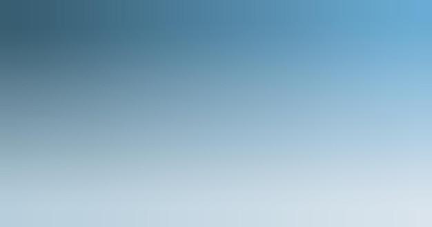 Misty blue, blaue grotte, blaugraue steigung wallpaper hintergrund-vektor-illustration.