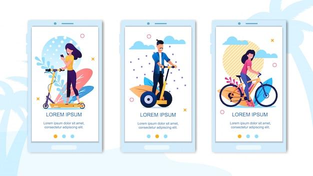 Mobile landing page happy aktivurlaub zeit eingestellt