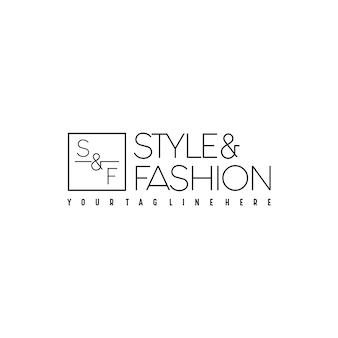 Mode-logo