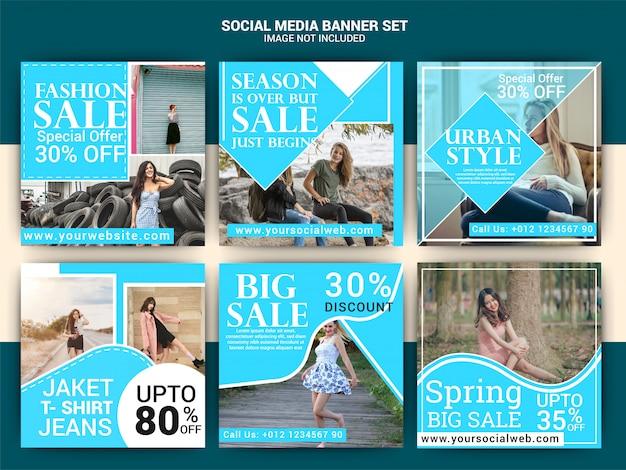 Mode-social-media-banner