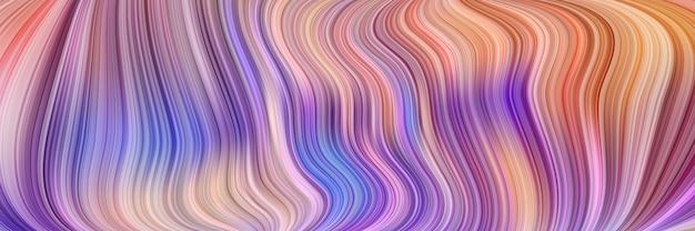 Moderner abstrakter hintergrund mit geschäftsschablone des flüssigen marmors und der fließenden textur