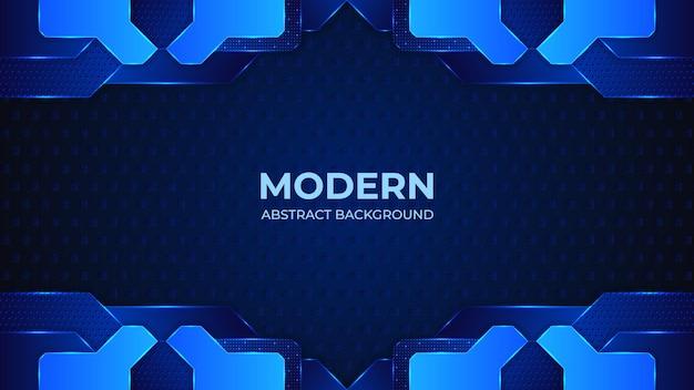 Moderner abstrakter hintergrund mit textur