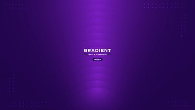 Moderner hintergrund des abstrakten gradienten.