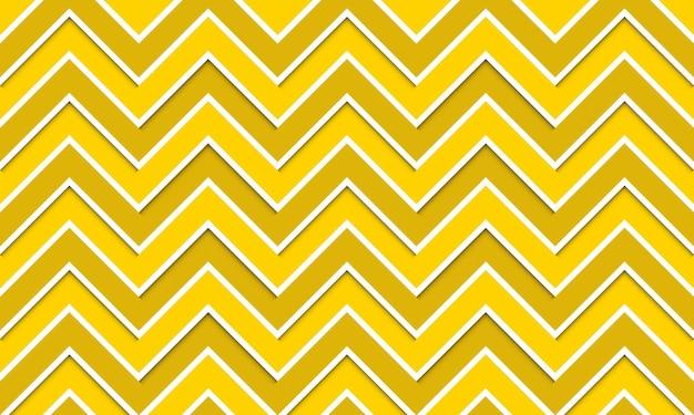 Moderner hintergrund gelb bunt