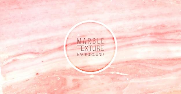 Moderner marmorbeschaffenheitshintergrund
