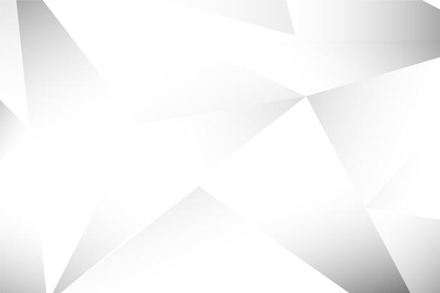 Modernes thema der weißen eleganten beschaffenheitstapete