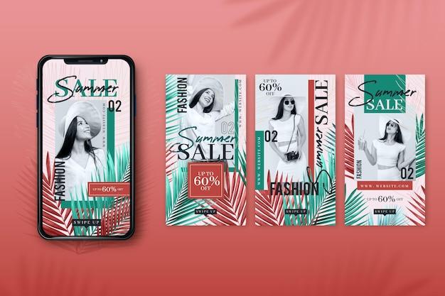 Modeverkauf smartphone-bildschirme