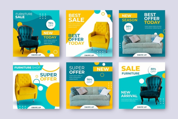 Möbelverkauf ig pfostensatz mit bild