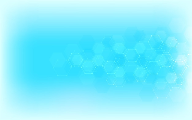Molekülstrukturen oder chemieingenieurwesen