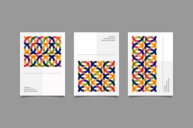 Mosaik-retro-cover-kollektion