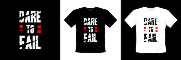 Motivationszitate t-shirt design inspirierende typografie shirt leben zitat