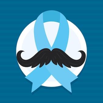 Movember-illustrationsdesign