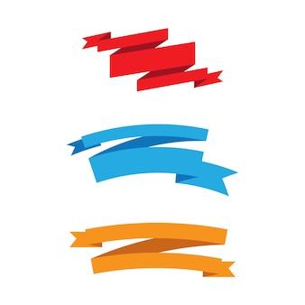 Multifunktionsleiste banner