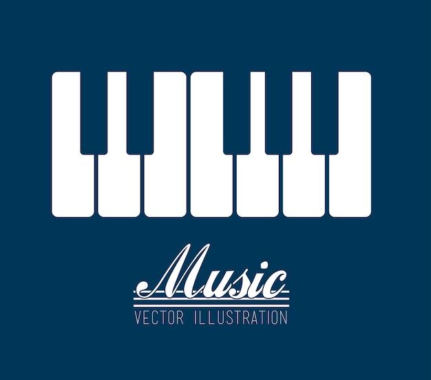 Musik-design